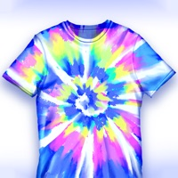 Tie Dye Hack Resources Generator online