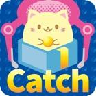 「アイキャッチオンライン(iCatchONLINE)」 icon