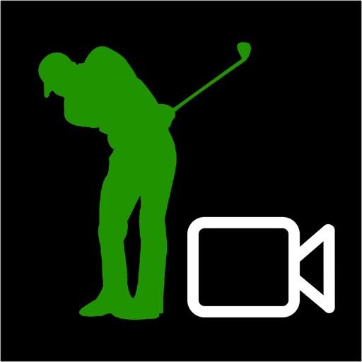 Golfer's Toolbox