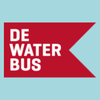 DeWaterbus België