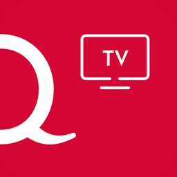 Quickline TV
