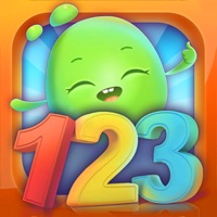 Codes for Learning Numbers for Kids 1-20 Hack