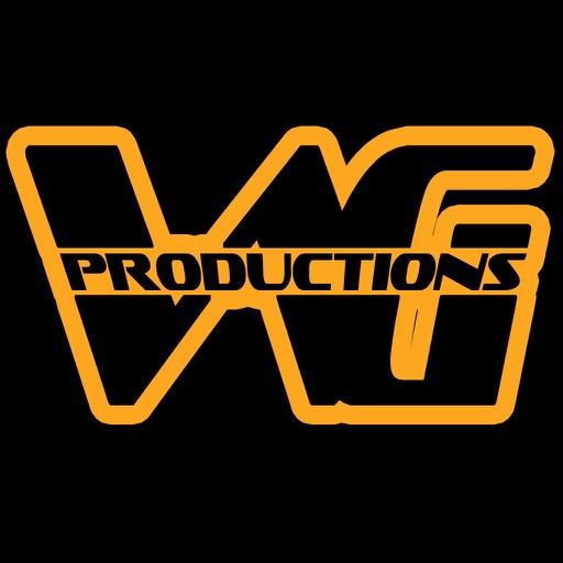 WGProductions Woodgrain Studio