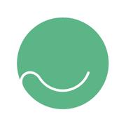 Tiimo - Visual Daily Planner