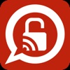 Encrypted platform SafeSwiss iphone and android app