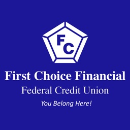 First Choice Financial FCU