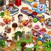 Cafeland - レストランゲーム - iPhoneアプリ