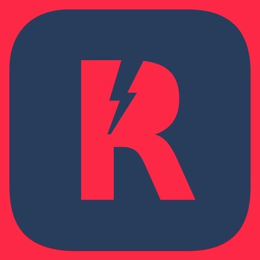 RockIt Karaoke for Chromecast