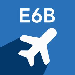 Sporty's E6B Flight Computer