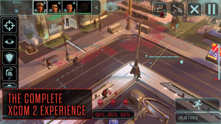 XCOM 2 Collection screenshot-0
