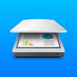 Scanner Pro - PDF & Document