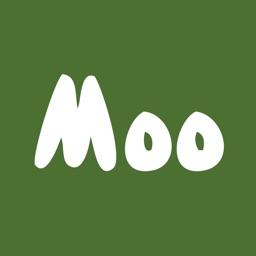 上门按摩Moo - 专业技师上门约单平台