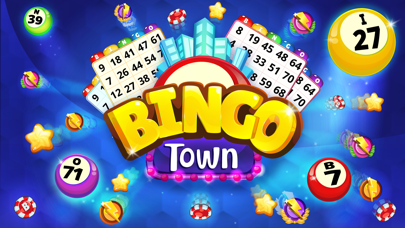 Bingo Town free Coins hack