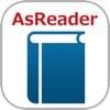 蔵書点検 - AsReader用棚卸アプリ