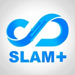 SLAMPlus