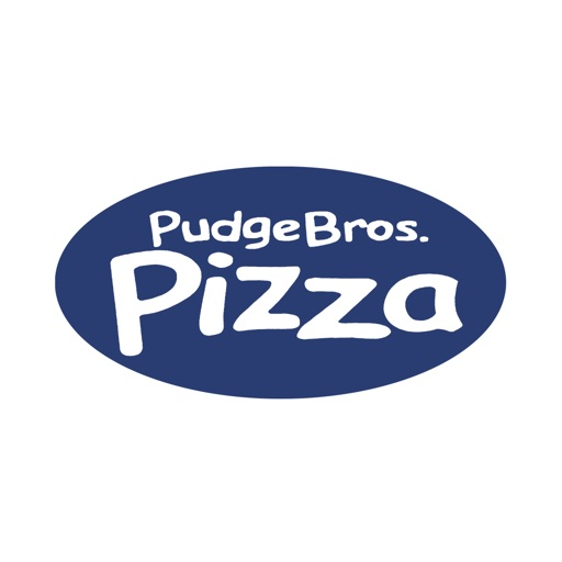 Pudge Bros. Pizza To Go