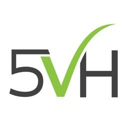5th Vital Health