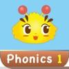 英语自然拼读法第1级 - English Phonics - iPadアプリ