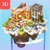 Hidden Objects 3D Diorama - iPhoneアプリ
