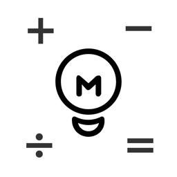 Solve It - Math puzzles
