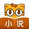 七猫精品小说-原名阅读王