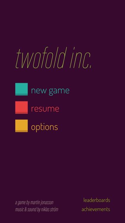 twofold inc. screenshot-3
