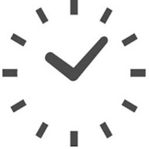 QuickTimer for Mac