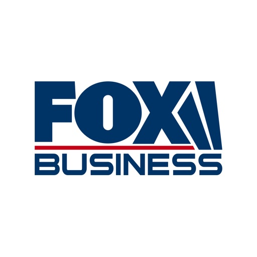 Fox Business: Invested In You