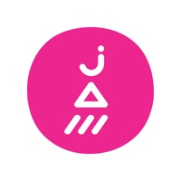 JAM - Courses & Projects
