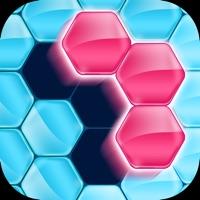 Block! Hexa Puzzle™ hack generator image
