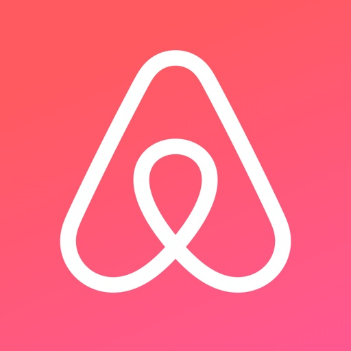 Airbnb free software for iPhone and iPad