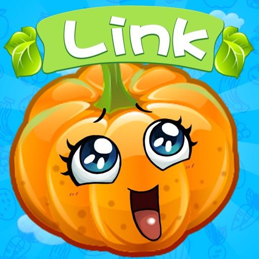 Fruits Link 3