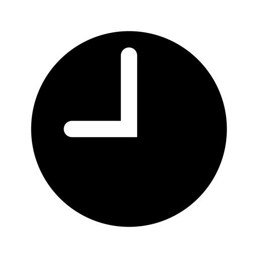 myTime - Zeiterfassung