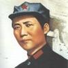 毛泽东全集有声电子书