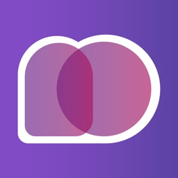 Mubble – The Nearby Network