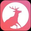 Elk Calls & Hunting Sounds - iPhoneアプリ