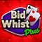 App Icon for Bid Whist Plus App in United States IOS App Store