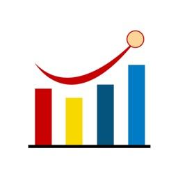 Kahero Analytics