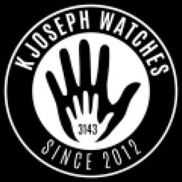 K.Joseph.