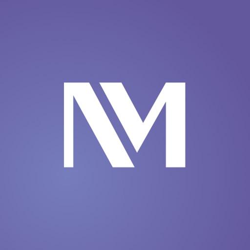 MyNM by Northwestern Medicine