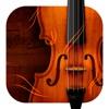 古典音乐大师作品精选集:世界经典名曲系列 1 2 3 卷