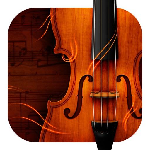 Classical Music: Masterpieces