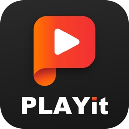PLAYit - Private Video Player