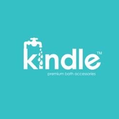 Kindle – Bath Accessories