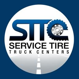 STTC – Road Assist