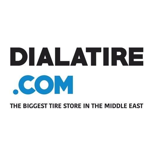 Dialatire.com
