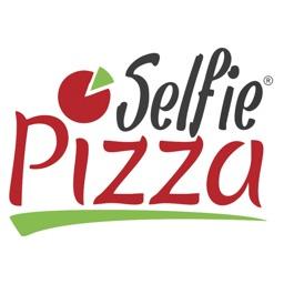 Pizzería Selfiepizza