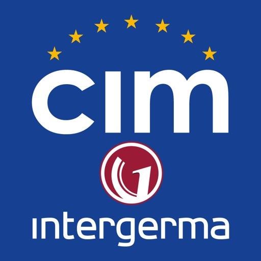 CIM Magazin