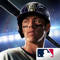 App Icon for R.B.I. Baseball 20 App in United States IOS App Store