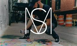 Michael Shellis